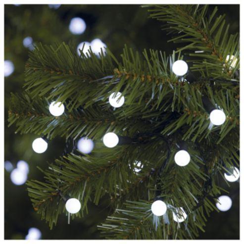 tesco outdoor christmas lights. Black Bedroom Furniture Sets. Home Design Ideas