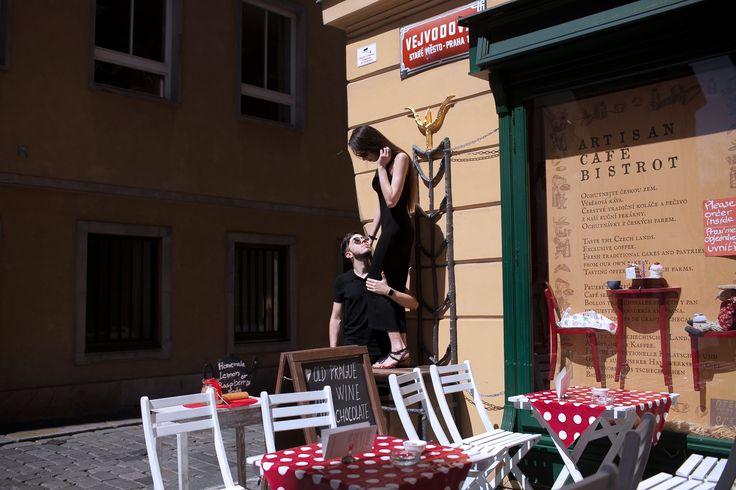 Лав стори, Фотосессия для пары, Свадьба в Праге, love story, Свадьба в Чехии, Свадебный фотограф в Чехии, Свадебный фотограф в Праге, фотосессия в Праге