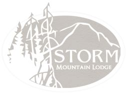 Storm Mountain Lodge - Banff Cabins and Lodges | Alberta, Canada