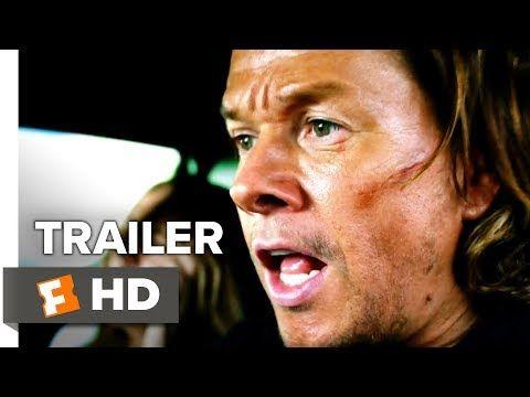 Transformers: The Last Knight International Trailer #1 (2017)   Movieclips Trailers https://i.ytimg.com/vi/JORwAeHgLAk/hqdefault.jpg