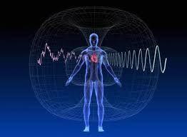 A cura através do Magnetismo/Polaridade precisaria...