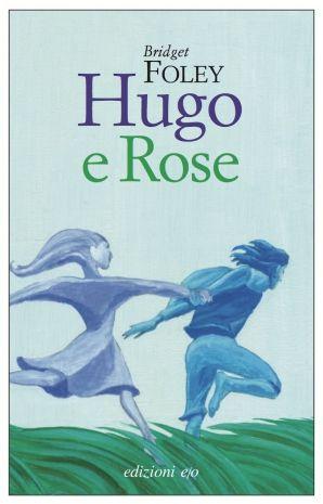 hugo e rose - Cerca con Google