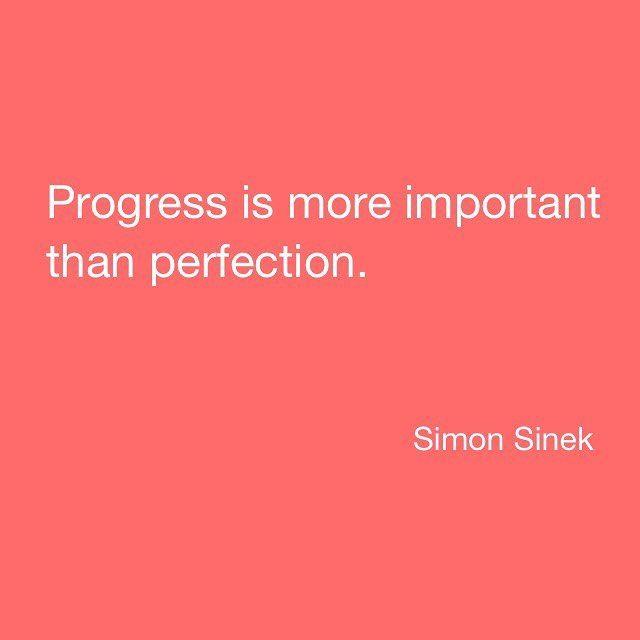 """2,654 Likes, 31 Comments - Simon Sinek Inspires (@simonsaysinspire) on Instagram: """"#quote #inspire #progress #startwithwhy #findyourwhy #leaderseatlast #togetherisbetter #simonsinek…"""""""