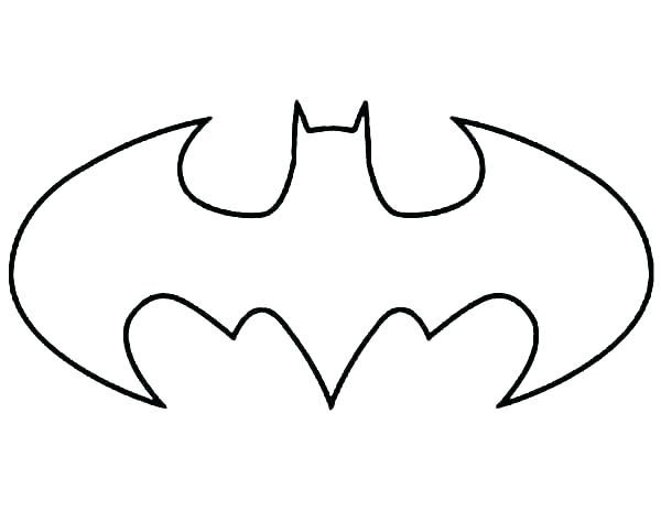 Batman Printable Birthday Card Superman Logo Stencil Printable Batman Birthday Cards For Husband Fr Batman Pumpkin Stencil Batman Coloring Pages Batman Pumpkin