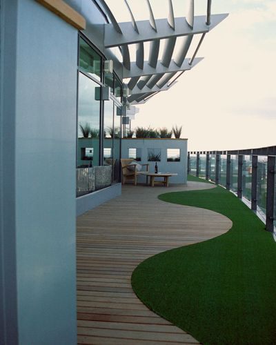 23 Best Images About Decks Curved On Pinterest Idea