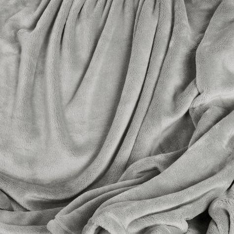Přes 25 nejlepších nápadů na téma Berkshire Blanket na Pinterestu