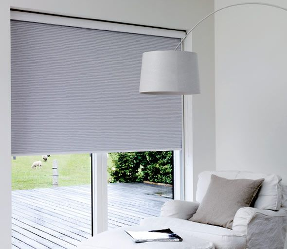 Different Types Of Blinds #curtain #blind