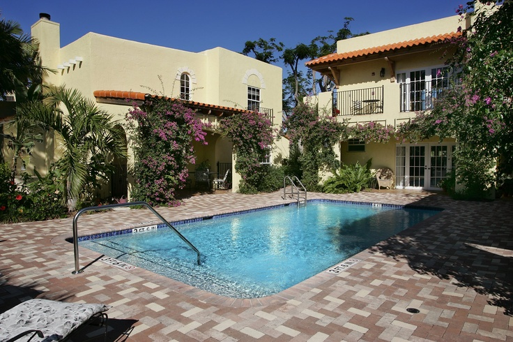 Bed And Breakfast West Palm Beach For Sale