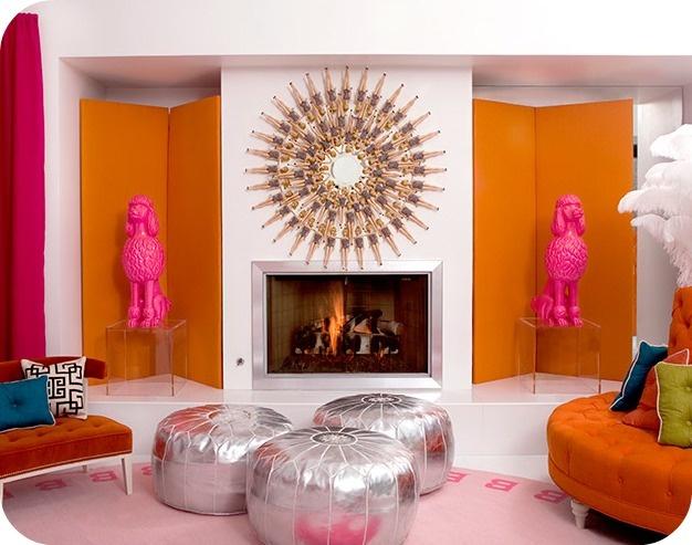 84 best orange house ideas images on pinterest | home