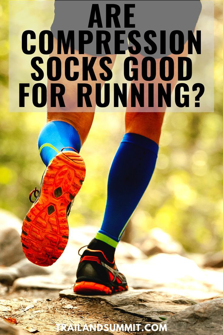 Are Compression Socks Good For Running Compression Socks Running Tattoo Compression Socks For Travel