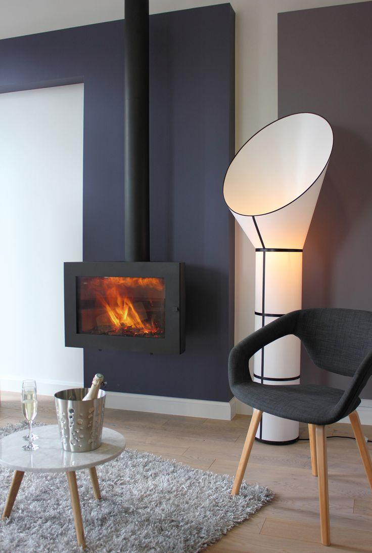 38 best i want this images on pinterest. Black Bedroom Furniture Sets. Home Design Ideas