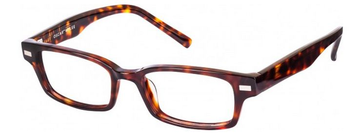 50 best Eyewear images on Pinterest