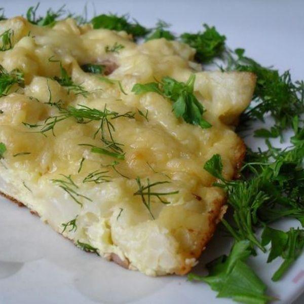 Мы собрали для вас лучшие рецепты для коллекции Запеканка из цветной капусты: Запеканка из цветной капусты сыра и яиц, Запеканка Капустное ассорти, Рецепт запеканки из цветной капусты с сосисками