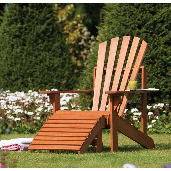 Más de 1000 ideas sobre Contemporary Adirondack Chairs en ...