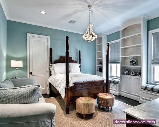 Bedroom Designs Duck Egg Blue 25+ best duck egg bedroom ideas on pinterest | duck egg kitchen