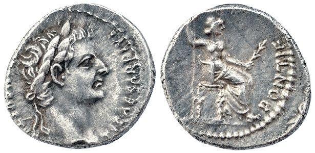 Exposição no RJ tem moedas de antes de Cristo e do Brasil colonial