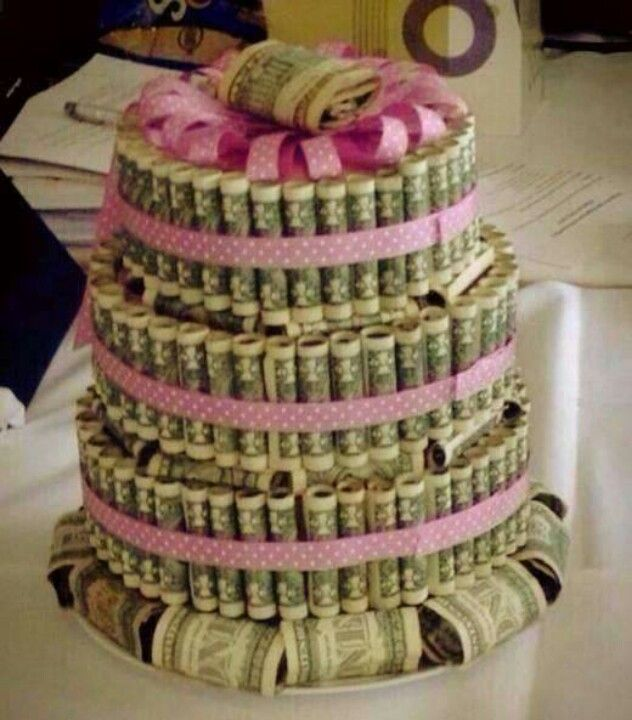 1000+ ideas about Retirement Party Decorations on ...