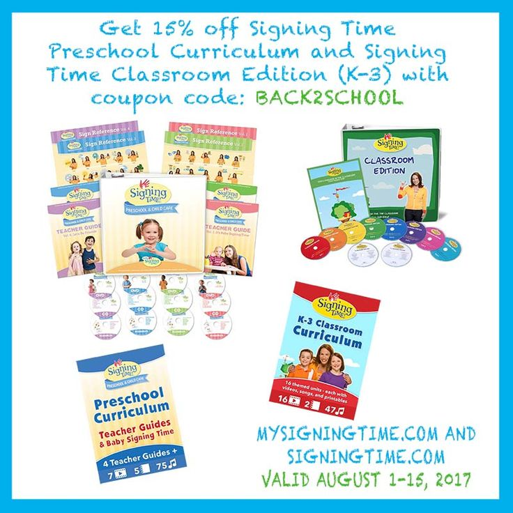 113 best limited time only deals images on pinterest black friday use code back2school at mysigningtime or storegningtime fandeluxe Choice Image