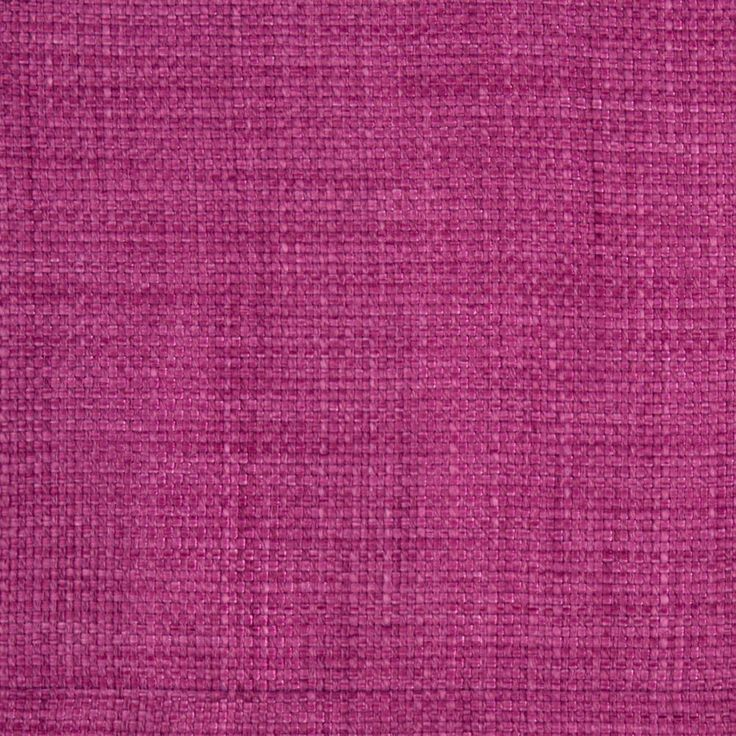 Home Accents Zanzibar Basketweave Pink Flambe - $19.98 per yard from Fabric.com | Ideas for Our ...
