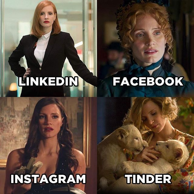 Jessica Chastain Dollypartonchallenge Jessicachastain Celebrities Hilarious Social Media Platforms