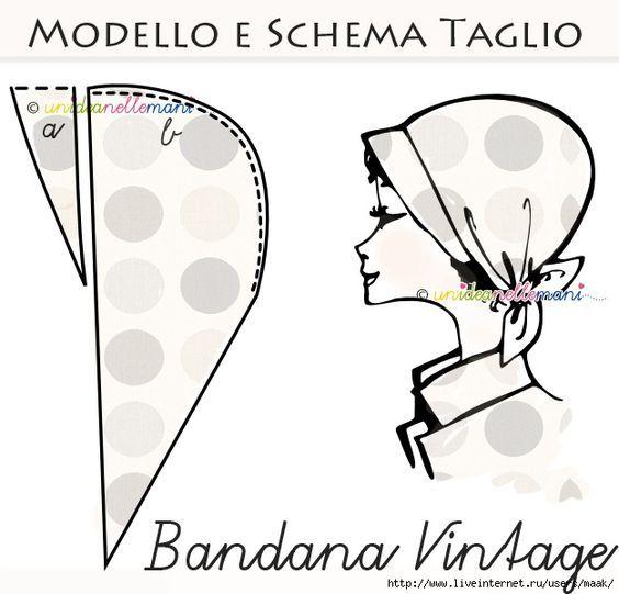 bandana-faidate1 (625x600, 145Kb):