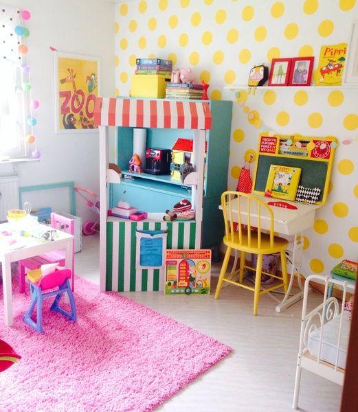 kiosk barnrum - Sök på Google