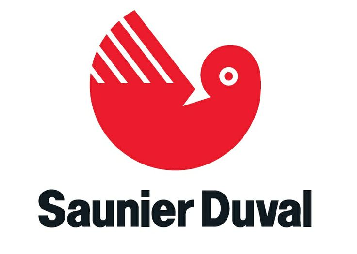 We explore whether or not Saunier Duval can compete with Vaillant. http://goo.gl/QqLkpf