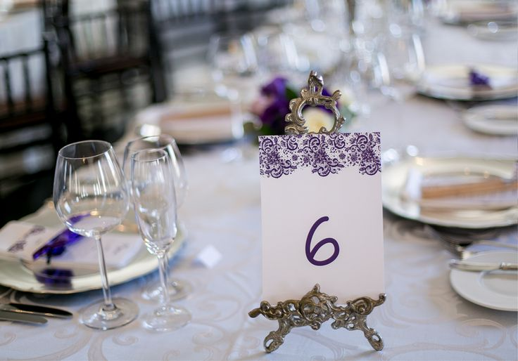 W were the Stationers for Jane and Jacques' Purple Wonderland Wedding and did the  Save the Dates ,Invitations, Menu, Tableplan and Church Program.  hello@theheartfeltcollection.co.za  │graphic design │paper │creative │font │wedding stationery │menu │seating│plate setting │purple and white │bridal │wedding inspiration │printed │wedding goals │floral│silver│pretty │special │beautiful │vintage │simplistic │classy │ribbon │playful │wedding favor │table number│6 │six │glasses │table layout…