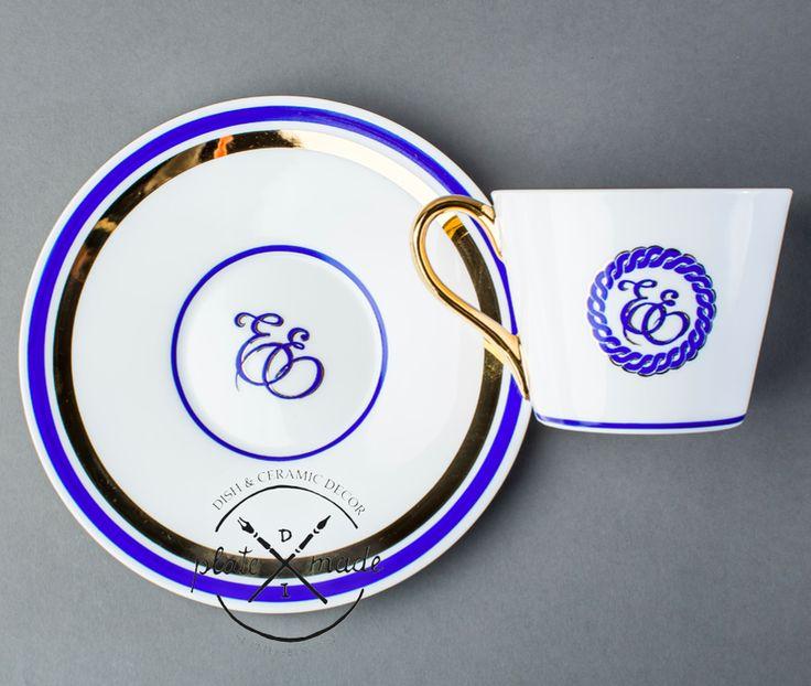 PlateMade Роспись фарфора и керамики Делаем посуду индивидуальной Рисуем на посуде для Вас