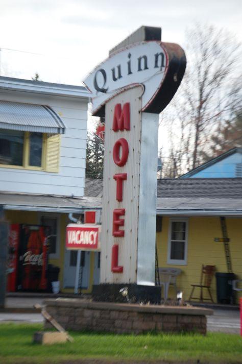 Ironwood Motel Ironwood Mi