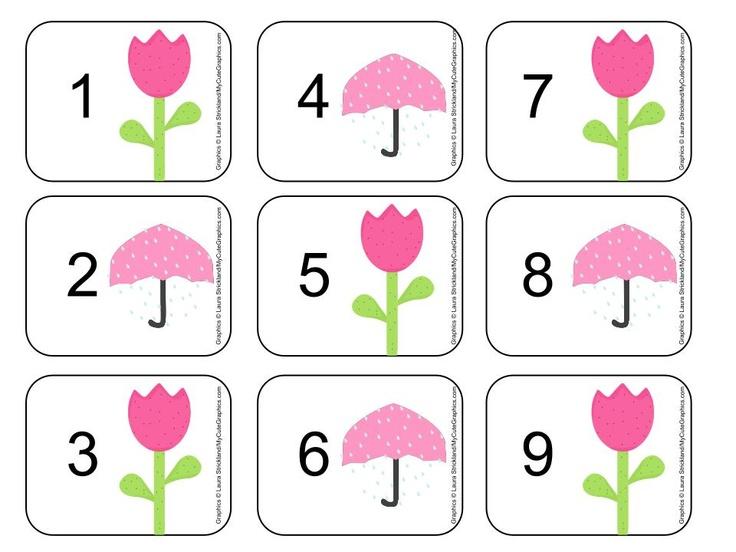 April Calendar Pieces Kindergarten : Best classroom ideas calendar pieces images on