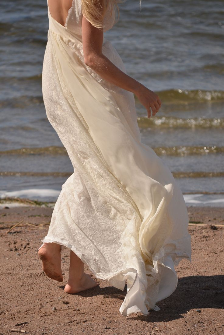best boho wedding gown images by yalan wedding couture on
