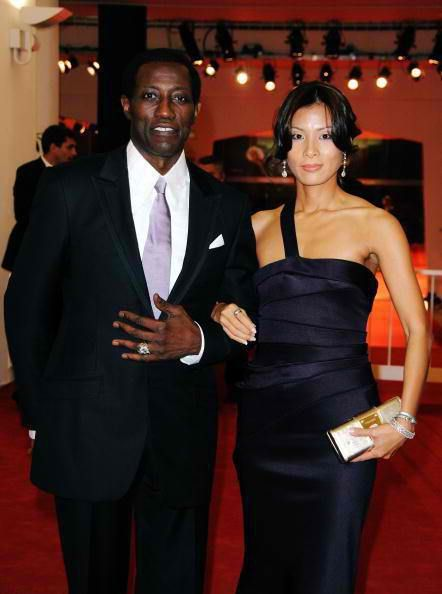 12 Celebrity Couples Who Can't Ever Get Divorced or We ...