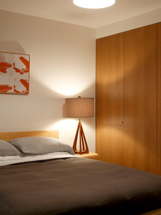Best 8 Best Closet Doors Images On Pinterest Cupboard Doors 400 x 300