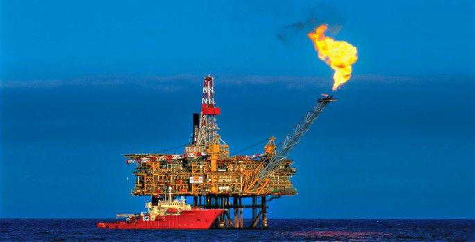 'Spot doğalgaz piyasası yıl sonunda açılabilir'