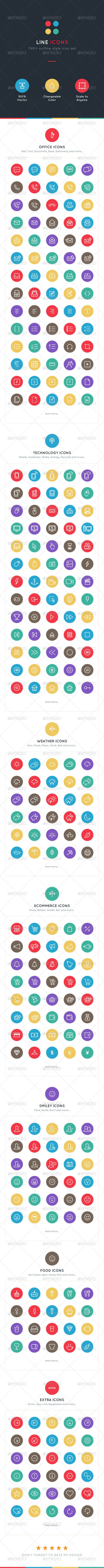 740+ Line Icons | Buy and Download: http://graphicriver.net/item/740-line-icons/7886875?WT.ac=category_thumb&WT.z_author=vuuuds&ref=ksioks