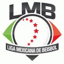 Liga mexicana de Beisbol 2009 Logo. Get this logo in Vector format from http://logovectors.net/liga-mexicana-de-beisbol-2009/