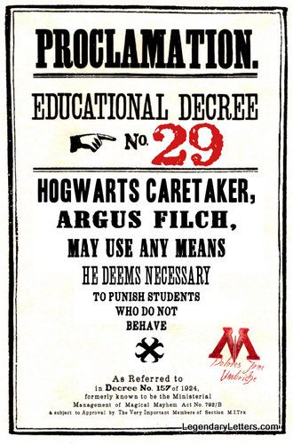 Educational+Decree+Wizarding+Proclamation+29a+by+LegendaryLetters
