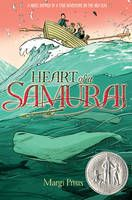 In 1841, 14 year-old Manjiro and his 4 friends are stranded on a deserted island after a storm at sea. Then an American whaling vessel picks up the castaways, and they work on the ship, visiting strange countries, but deep down, Manjiro wishes to return home and become a samurai.