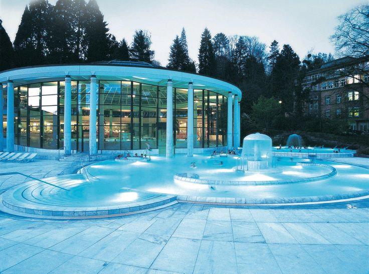 Captivating Hotel Der Kleine Prinz (Baden Baden, Germany)   Hotel Reviews   TripAdvisor