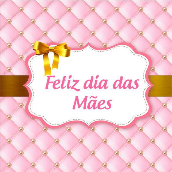 Kit Presente Dia Das Maes Gratis Para Imprimir Em 2020 Imagens