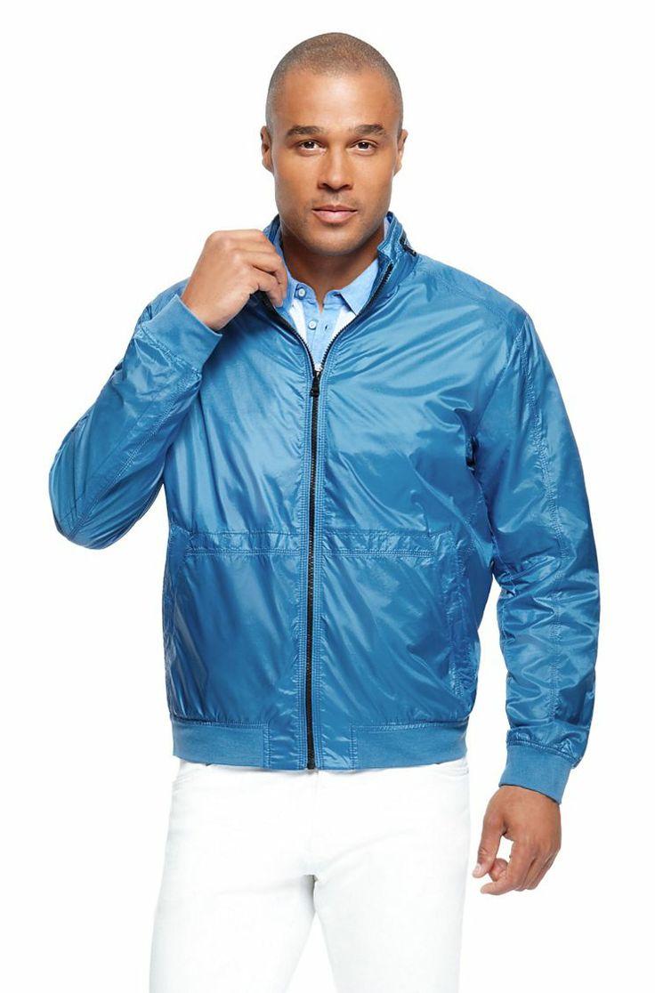 Jacket Mens Fashion Board Pinterest Boss Hugo Boss And Jackets