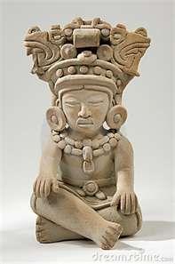 Scultura Maya  http://www.extramoeniart.it/all-arount/se-la-fine-del-mondo-e-l-inizio-di-un-sogno