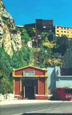 Asc. Villaseca6 | Ascensores de Valparaíso