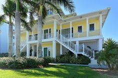 Siesta Key Florida Vacation Rentals - Home