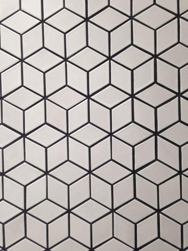 14 best walker zanger porcelain tile images on pinterest - Round table montgomery village ...
