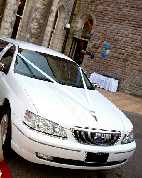 0422 878 888 for wedding bookings in more modern vehicles
