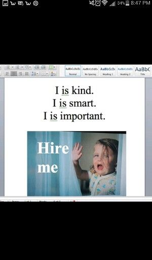 45 best images about resume memes on pinterest