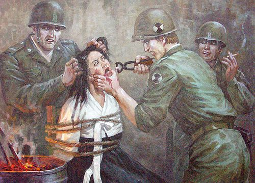 d29fa687fdd2f70f2155d55332960f34--korean-military-propaganda-art.jpg
