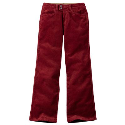 W's Cottonwood Cord Pant—these cords have stretch and work amazingly for yoga, climbing, hiking—whatever! They go with me wherever I go.Cords Pants Thes, Sports Stores, Favorite Things, Mountainkhaki Cottonwoodcord, Local Sports, Mountain Khakis, Pants Thes Cords, Khakis Cords, Cottonwood Cords